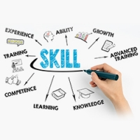 77f61_Why-you-should-take-up-a-career-in-the-BFSI-sector..jpg