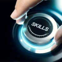 a1767_Few-skills-a-candidate-must-have-to-make-a-career-in-the-BFSI-sector.jpg